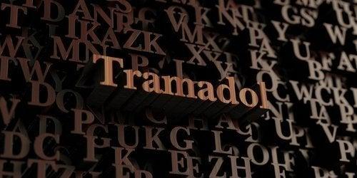 Le tramadol : fonctions et posologie