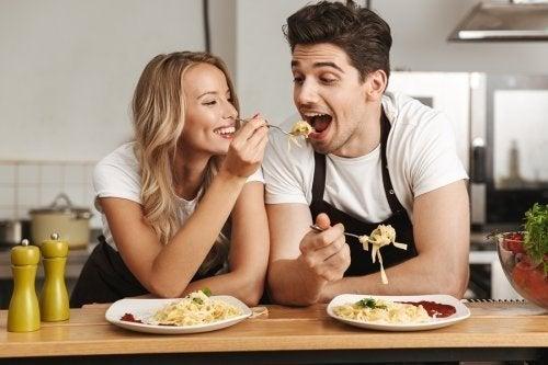 Les activités agréables : la clé du bien-être dans le couple