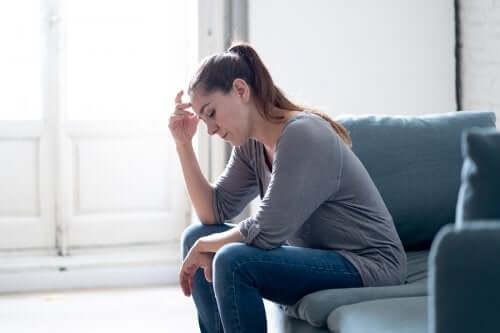 Douleur physique et anxiété : quelle est la relation ?