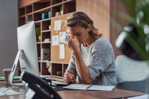 Qu'est-ce le syndrome post-vacances ?