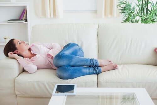 Comment avoir une bonne hygiène de sommeil ?