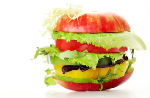 Big MAC : des glucides accessibles au microbiote