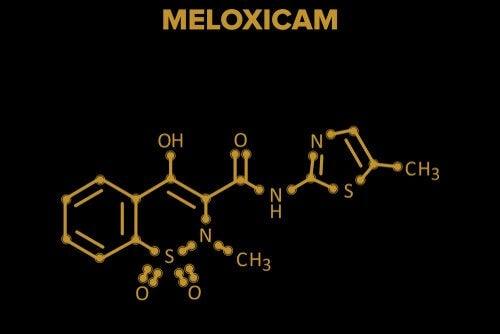 Tout ce que vous devez savoir sur le méloxicam