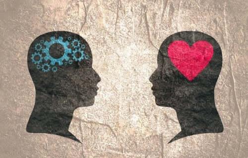Sapiosexualité : attirance pour l'intelligence