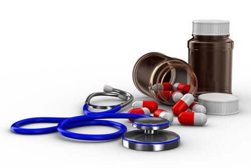 Vérapamil : utilisations et effets secondaires