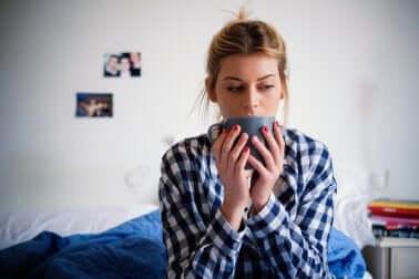 7 plantes médicinales pour soulager le stress