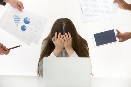 Le stress peut être soulager grâce à certaines plantes médicinales