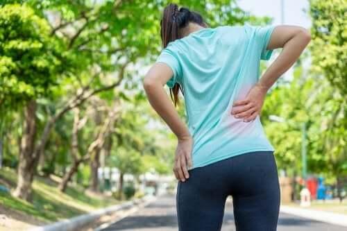 3 exercices avalisés par la science pour soulager une lombalgie