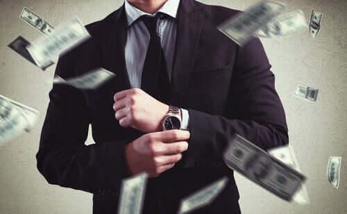 L'argent mène-t-il vraiment au bonheur ?