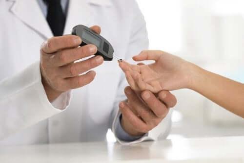 Qu'est-ce que l'hyperglycémie ?