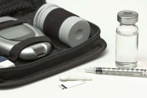 Voyager lorsqu'on est diabétique : quelques conseils