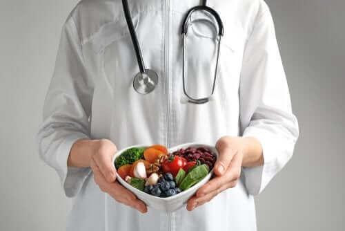 Les mythes des régimes contre le cholestérol