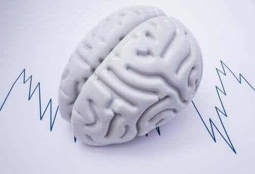 Comment le COVID-19 affecte-t-il le cerveau ?
