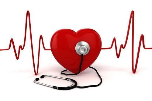 Que sont les souffles au cœur ?