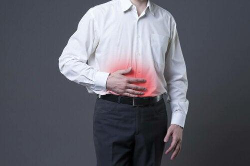 Le régime FODMAP contre les douleurs intestinales