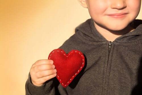 Quelques clés pour encourager l'estime de soi chez les enfants