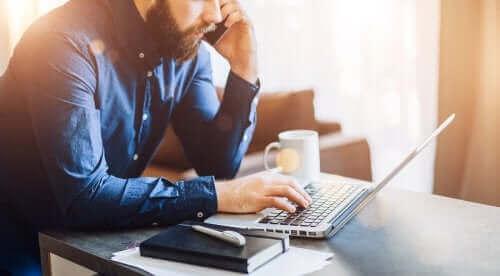 3 façons de trouver un travail à domicile rentable