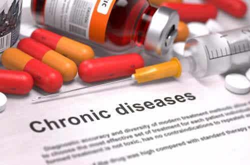 Maladies chroniques : tout ce qu'il faut savoir