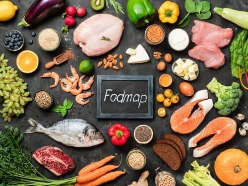 Qu'est-ce que le régime FODMAP ?
