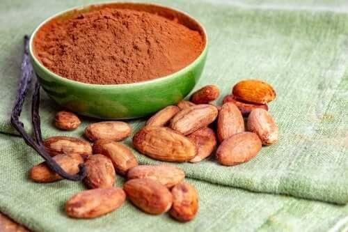 Vinaigrette au cacao : donnez plus de goût à vos salades