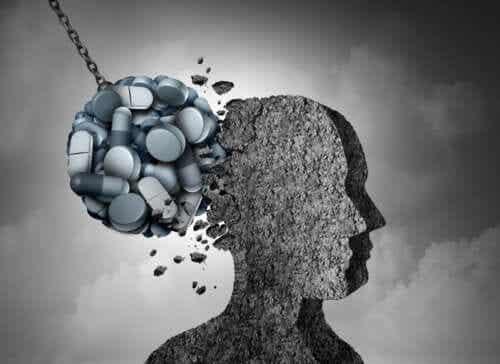 L'addiction aux opioïdes : comment l'expliquer ?