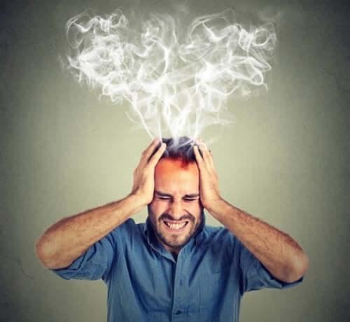 Les effets du tabac sur la santé mentale