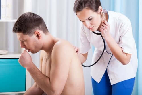 Quelles sont les raisons de l'apparition de la toux ?