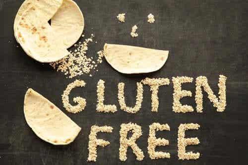 Les 8 meilleurs types de pâtes sans gluten