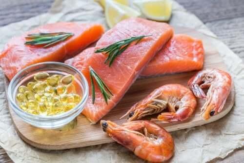Quelle alimentation adopter si on présente l'arthrite psoriasique ?