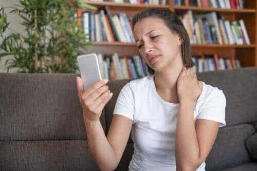 Comment prévenir le syndrome de la nuque brisée ?