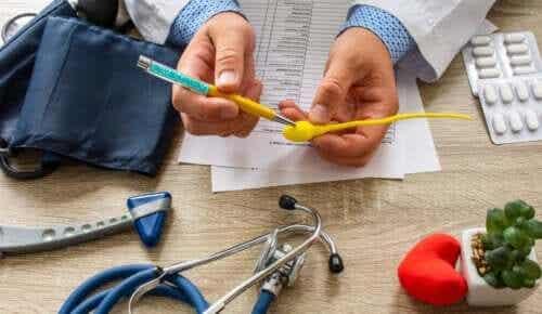 En quoi consiste la vasectomie ?