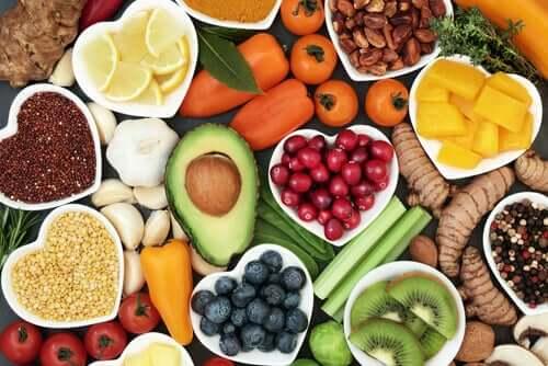 L'alimentation influence-t-elle le système immunitaire ?