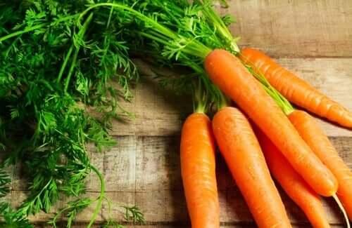 Comment faire des spaghettis aux courgettes et aux carottes ?