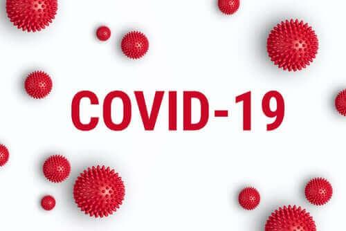 Les fausses informations au sujet des symptômes du coronavirus