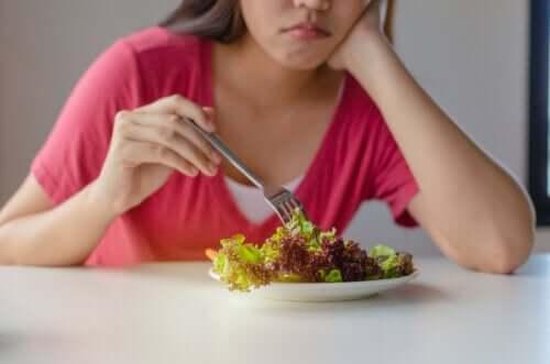 Pourquoi les régimes alimentaires sont-ils efficaces pour certaines personnes et pas pour d'autres ?