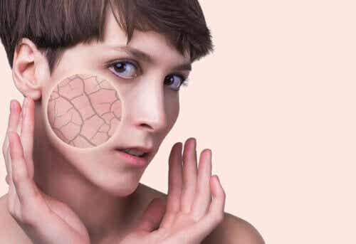 7 ennemis de la santé de votre peau que vous ne connaissiez pas