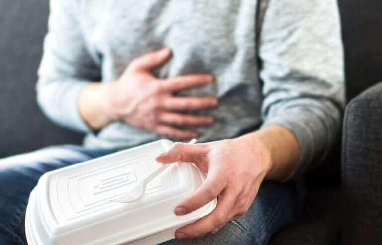 Le reflux gastro-œsophagien : comment calmer vos symptômes par des changements alimentaires ?