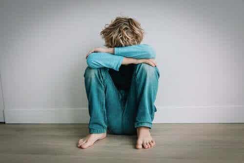 Quarantaine : comment aider les enfants qui souffrent d'autisme ?
