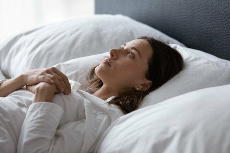 Quelques clés pour bien dormir en temps de confinement