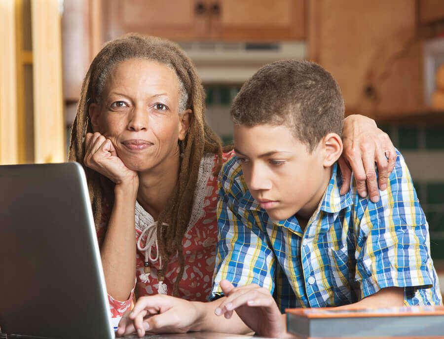 L'école à la maison : pour quelles raisons ?