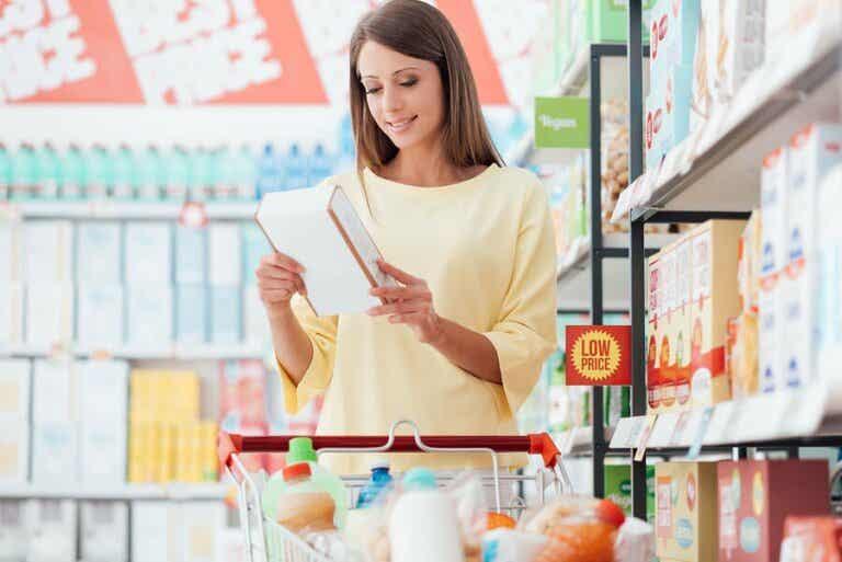 3 erreurs alimentaires qui font que vous ne mangez pas si bien que ça