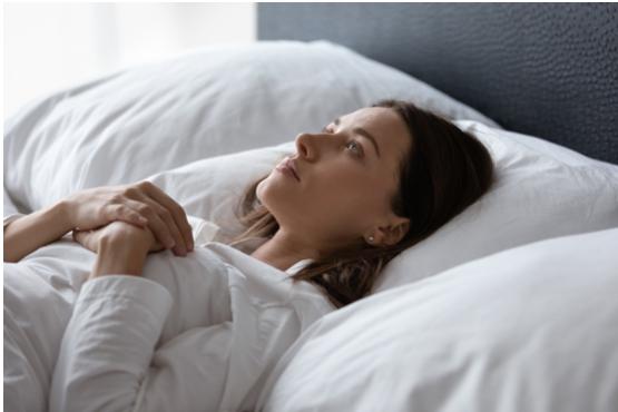 Garder le bon rythme de sommeil pendant le confinement