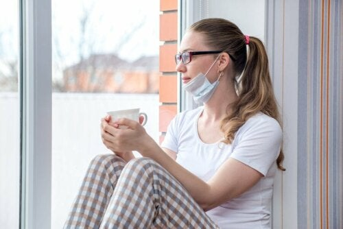 Les fausses rumeurs sur l'alimentation et le coronavirus