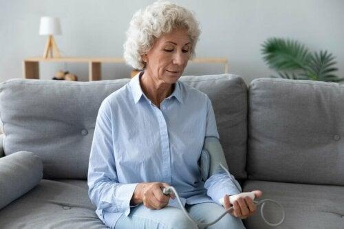 Comment protéger la santé cardiovasculaire en période de quarantaine ?