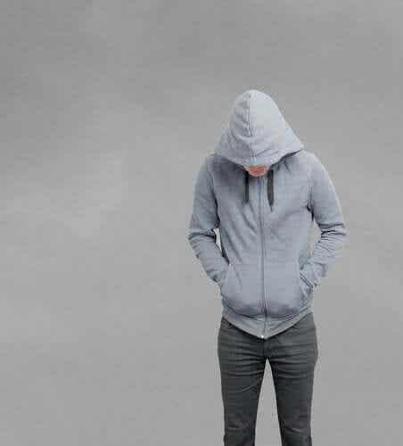 Les personnes ayant un comportement antisocial peuvent avoir une structure cérébrale différente