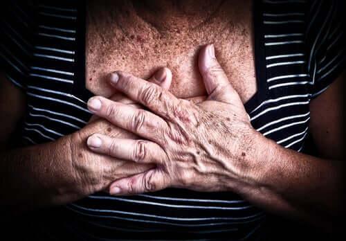 COVID-19 : conseils pour les patients cardiaques
