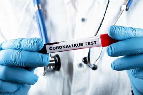 Les types de tests pour détecter le coronavirus