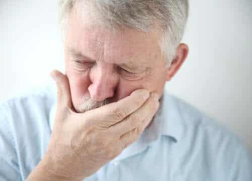 Comment prévenir les nausées et vomissements associés à la chimiothérapie