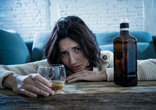 On peut optimiser ses chances d'éviter le cancer en modérant sa consommation d'alcool