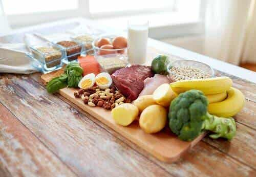 Maladie inflammatoire intestinale : quelle alimentation adopter ?